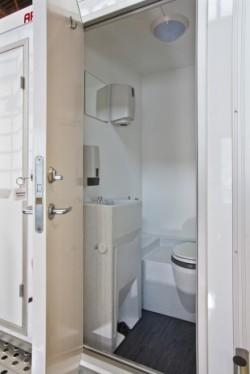 m_toalettrom-tank