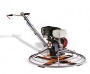 Helikopter 90cm
