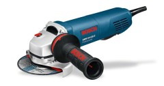Vinkelkutter 5″ Bosch Professional