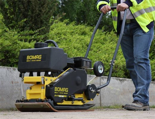 Bomag-BVP-10_36-vibroplate-1