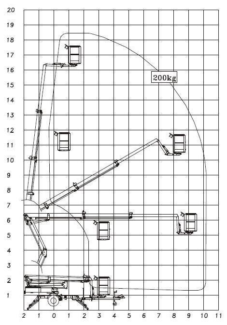omme-1830-diagram