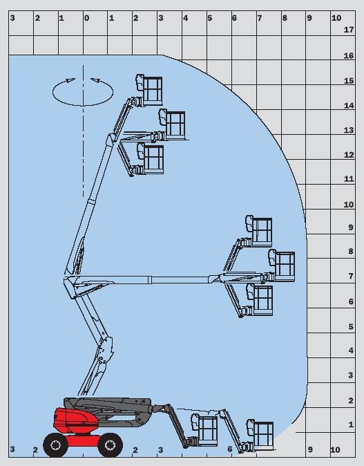 manitou-160ajt-diagram