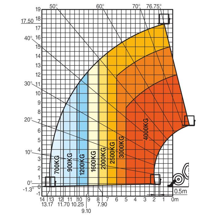 manitou-mt1840-diagram